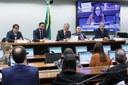 Comissão debate segurança nas urnas eletrônicas em pleitos eleitorais