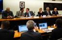 Em audiência na Comissão de Segurança Pública, debatedores defendem ampliação do rol de agentes protegidos pela Lei Antiterrorismo