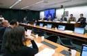 Em audiência pública na CSPCCO, transportadoras de valores pedem mais rigor contra assaltos a carros-fortes e caixas eletrônicos