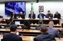 Segurança de Agentes do Sistema Socioeducativo no Brasil é tema de Audiência Pública na Comissão