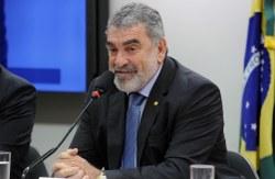 Segurança Pública aprova bloqueio de celular em presídios financiados pelo Funpen