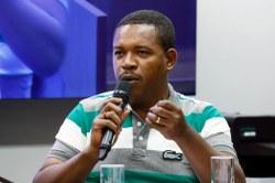 Audiência discute iniciativas legislativas para transparência em cadeias de produção com objetivo de inibir trabalho análogo ao de escravo