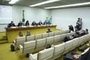 Audiência discute Projeto de Lei que pretende dar mais proteção à liberdade religiosa no trabalho