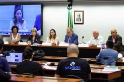 Audiência Pública discute orçamento do Censo 2020