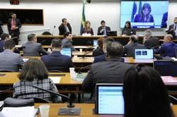 CTASP receberá Ministro da Justiça e da Segurança Pública, Sérgio Moro