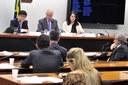 Bancada do turismo prioriza qualificação, infraestrutura e divulgação internacional na LDO