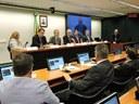 Burocracia impede que Brasil tenha mais parques temáticos
