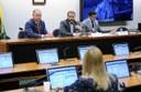 Comissão de Turismo aprova seis requerimentos e três projetos de lei