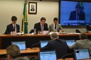 Comissão de Turismo aprova sugestões de emendas de meta ao PLDO 2020
