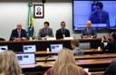 Comissão de Turismo é instalada e elege o novo presidente