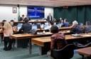 Comissão de Turismo realiza reunião deliberativa e aprova requerimentos relevantes para o turismo no país