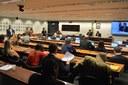 CTur vota projetos sobre concessão unilateral de visto e regulamentação da Lei Geral do Turismo