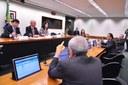 Deputados priorizam infraestrutura, qualificação e promoção do turismo no Orçamento
