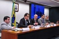 Exploração turística de parques naturais pode injetar R$ 1,8 bilhão na economia brasileira