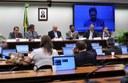Falem bem, falem do Brasil: Comissão de Turismo debate necessidade mídia positiva