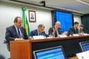 Comissão de Turismo da Câmara debate competitividade da aviação brasileira