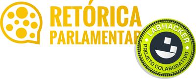 Retórica Parlamentar e Projeto Colaborativo