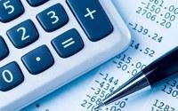 calculadora e contas.jpg