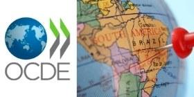 ACESSÃO DO BRASIL À OCDE