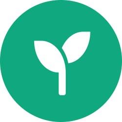 Meio Ambiente e Energia