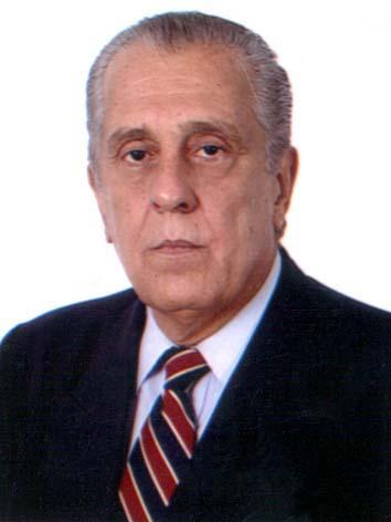 Resultado de imagem para Ricardo Fiúza