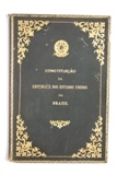1891A
