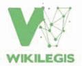 Wikilegis