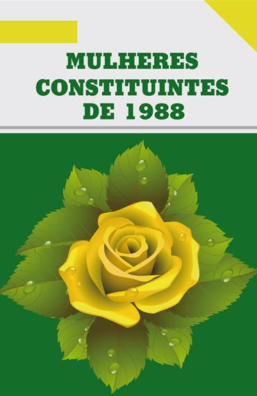 Mulher Constituinte