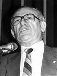 Senador Chagas Rodrigues