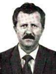 Dep. Ivo Vanderlinde