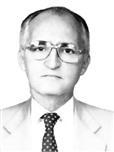 Dep. José Mendonça de Morais