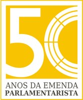 50 anos da Emenda Parlamentarista