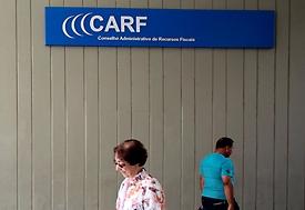 Câmara cria CPI para investigar denúncias contra o Carf