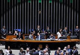 Plenário retoma as votações na segunda com sete medidas provisórias trancando a pauta