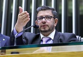Fábio Ramalho defende aprovação de idade mínima na reforma da Previdência