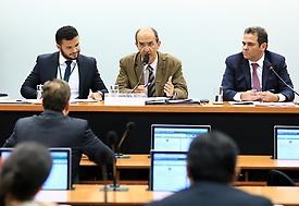 Comissão especial aprova mudanças na Lei Kandir; texto vai agora ao Plenário
