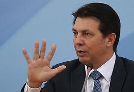 Arthur Oliveira Maia conclui nova versão de parecer sobre reforma da Previdência