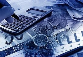 Maia: reforma tributária depende de Previdência e de melhor gasto público