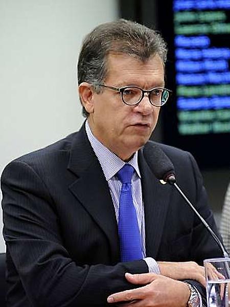 Audiência Pública e Reunião Ordinária. Dep. Laercio Oliveira (SD-MG)