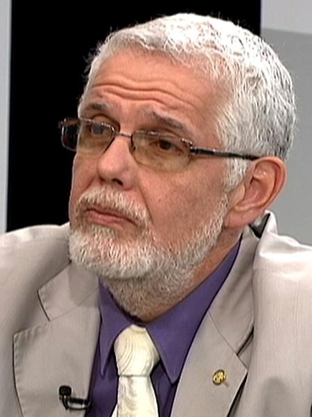 Dep. Jorge Solla