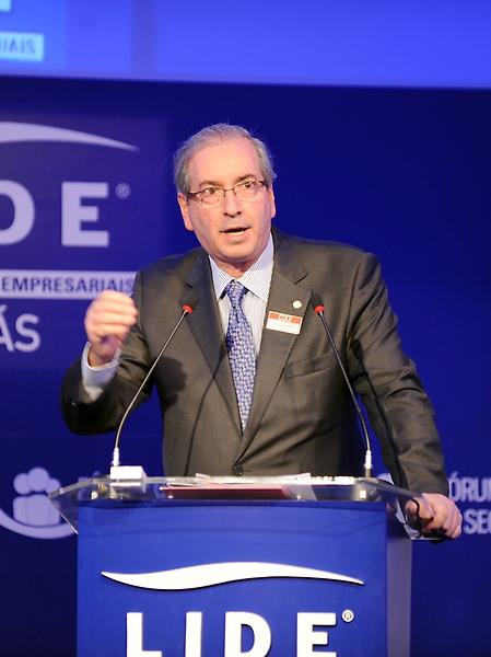 Fórum de Cidadania e Segurança Pública- Goiânia -GO