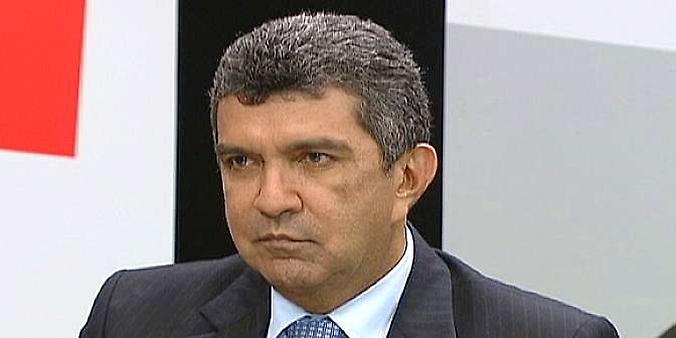 DEP SERGIO VIDIGAL