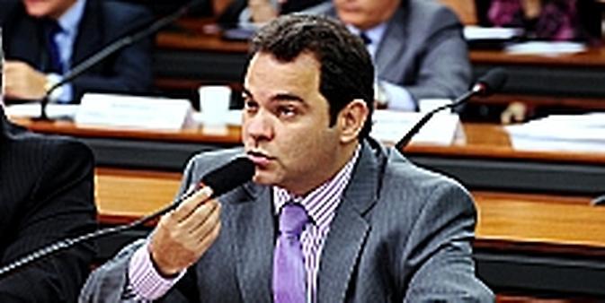 José Priante