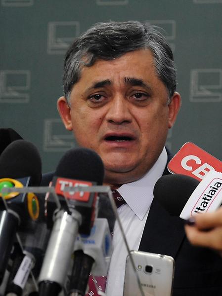 José Guimarães