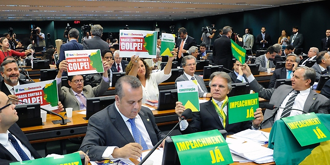 http://www2.camara.leg.br/camaranoticias/imagens/imgNoticia-1460182653629.jpg