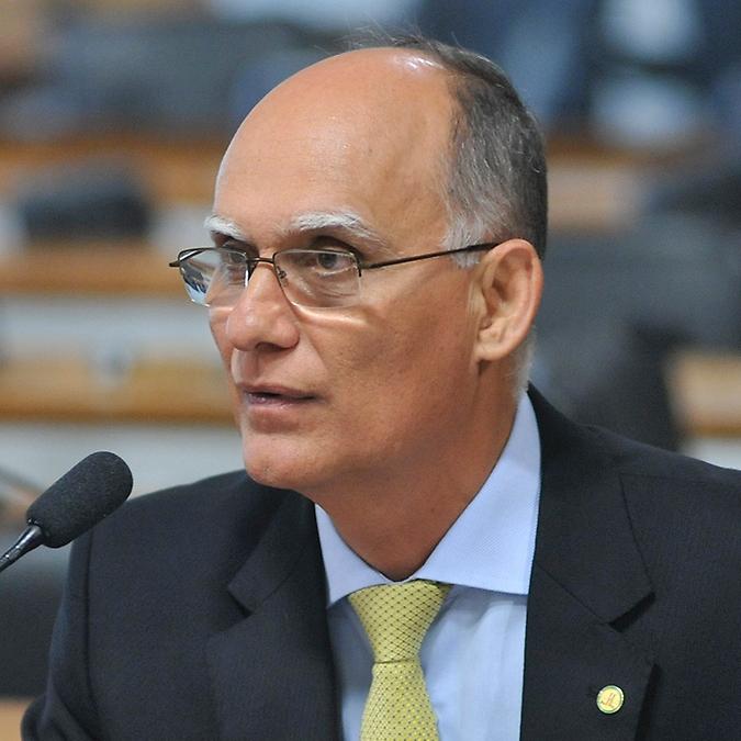 Audiência pública (interativa) da Comissão Mista sobre a MP 748/16, que institui as Diretrizes da Política Nacional de Mobilidade Urbana. Dep. João Paulo Papa (PSDB-SP)