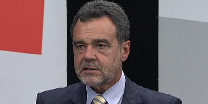Dep. Daniel Almeida