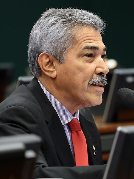 Audiência pública sobre o direito coletivo do trabalho. Dep. Leonardo Monteiro (PT - MG)