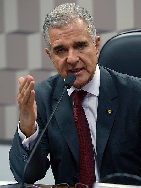 Reunião de trabalho. Dep. Julio Lopes (PP - RJ)