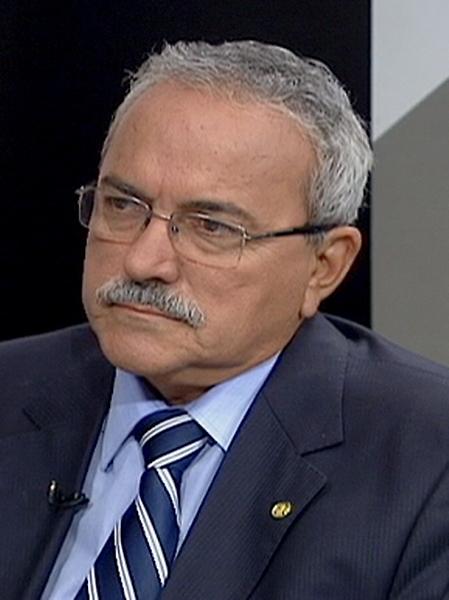deputado Átila Lira (PSB-PI)